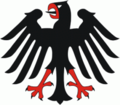 Bundesadler art-bundespraesident-brd.png