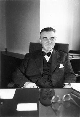 Hans Lukaschek