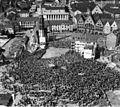 Bundesarchiv B 145 Bild-F003822-0008, Frankfurt-Main, Evangelischer Kirchentag.jpg