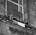 Bundesarchiv B 145 Bild-F010904-0001, Kieler Woche, Bundespräsident Heinrich Lübke.jpg