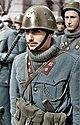 Bundesarchiv Bild 101I-311-0926-06, Italien, italienische Soldaten Recolored.jpg