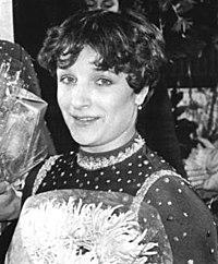 Bundesarchiv Bild 183-1983-0325-025, Jelena Walowa, Oleg Wasslijew (cropped) - Valova.jpg