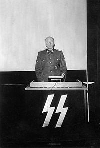 Bundesarchiv Bild 183-B26445, Otto Hofmann.jpg