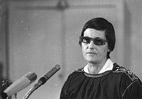 Bundesarchiv Bild 183-E1114-0201-006, Berlin, 1. DSV-Jahreskonferenz, Christa Johannsen.jpg