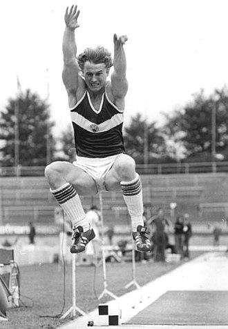 Lutz Dombrowski - Image: Bundesarchiv Bild 183 W0705 0028, Lutz Dombrowski