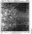 Bundesarchiv Bild 196-01395, Norkitten.jpg