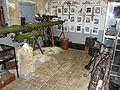 Bunker Museum IJmuiden B-1.jpg