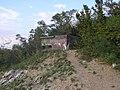 Bunkr - panoramio - jarlukas.jpg