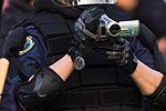 Bureau of Criminal Apprehension Police Agent Records Protesters RNC 2008 2903595882.jpg