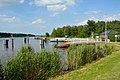 Burg, Fähre über den Nord-Ostsee-Kanal NIK 0321.JPG