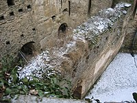 Burg Rheinfels 03.jpg