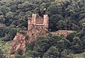 Burg Rheinstein - geo.hlipp.de - 8998.jpg