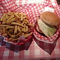 Burger at St Johns (8402176551).jpg