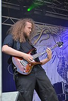 Burgfolk Festival 2013 - Ally the Fiddle 20.jpg
