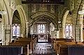 Burgh on Bain, St Helens church interior (21260546533).jpg
