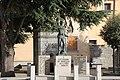 Burgos, monumento ai Caduti (03).jpg