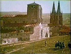 http://upload.wikimedia.org/wikipedia/commons/thumb/2/21/Burgos_Voyage-Chom%C3%B3n.jpg/250px-Burgos_Voyage-Chom%C3%B3n.jpg