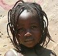 Burkina Faso girl.jpg