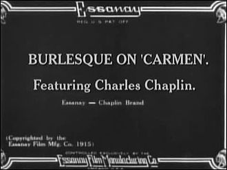 ملف:Burlesque on Carmen (1915).webm