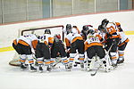 Burlington barracudas - 02.jpg