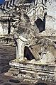 Burma1981-128.jpg