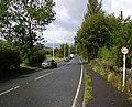 Burnley Road, A646 - geograph.org.uk - 988922.jpg