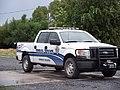 Burns Paiute Police (15085484221).jpg