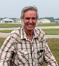 Burt Rutan - Cropped.JPG