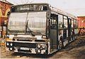 Bus Éireann bus DA2 (93-C-2502).jpg