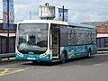 Bus IMG 0308c (16178172680).jpg