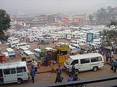 Bus Yard in Uganda - Flickr - bigmick.jpg