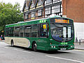 Bus img 4158 (16363440195).jpg