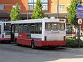 Bus img 7340 (16342861985).jpg
