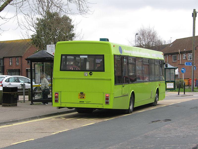 File:Bus img 7773 (15585713414).jpg