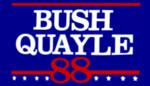 Bush-Quayle 1988.png