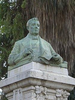 Bust de Bernat i Baldoví.jpg