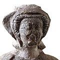 Bust of Artemis-AO 20122-IMG 4345-white.jpg