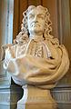 Buste de la Fontaine par Claude Vignon 09182.jpg