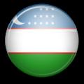 Buttons Uzbekistan.png