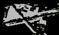 Buttonville Pistenschema.PNG