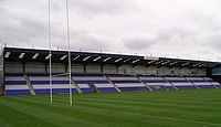 Butts Park Arena - stand&park 27s06.jpg