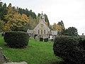 Bwlch-y-Cibau Christ Church - geograph.org.uk - 1570241.jpg