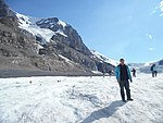 By ovedc & anat - Athabasca Glacier - 07.jpg