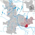 Byhleguhre-Byhlen in LDS.png
