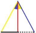 Byrne 44 main diagram.png