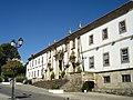 Câmara Municipal de Gouveia - Portugal (347601515).jpg