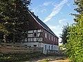 Cämmerswalde-057-3.jpg