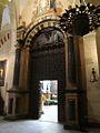 Córdoba (9360094233).jpg