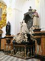 Córdoba (9360095013).jpg