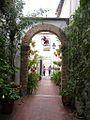 Córdoba (9360117823).jpg